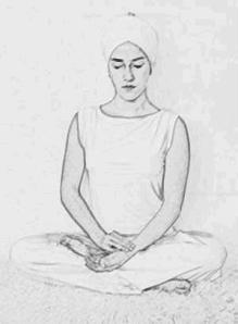 Meditac_aprender_a_meditar